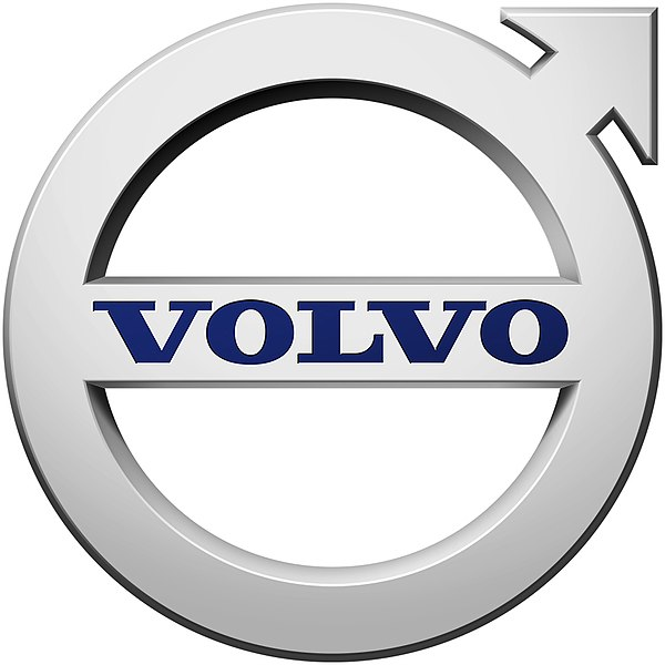 Volvo - Årets Kompetensföretag