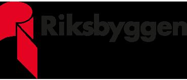 Riksbyggen - Årets Kompetensföretag