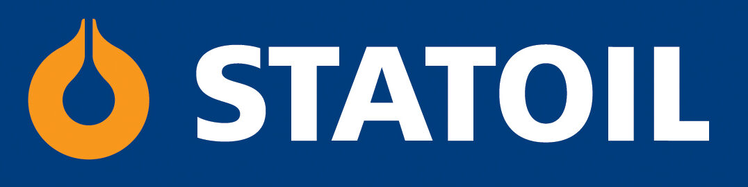 Statoil - Årets Kompetensföretag