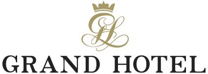 grand hotel - Årets Kompetensföretag