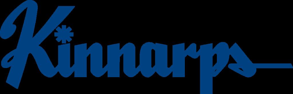 kinnarps - Årets Kompetensföretag