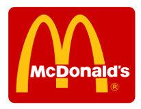 mcdonalds - Årets Kompetensföretag